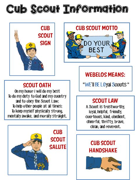 flight a parent s guide to boy scouts books the bobcat trail pack 824