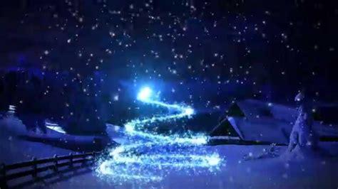 images of christmas magic christmas magic snowy christmas animation youtube