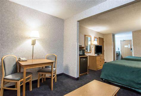 comfort inn la mesa h 244 tel comfort suites otay mesa 224 san diego 224 partir de 47