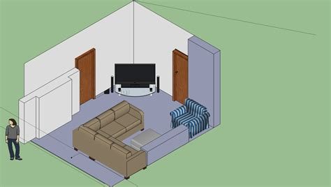 living room furniture plan arranging living room with open floor plans purplebirdblog