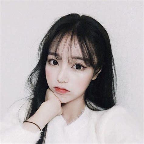 Odbo Eyeliner Original From Korea b 237 quyẠt ä á chinh phá c ngæ á i tuá i th 236 n