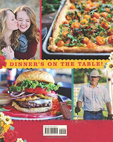 dinner time by ree drummond the pioneer woman cooks dinnertime comfort classics by ree