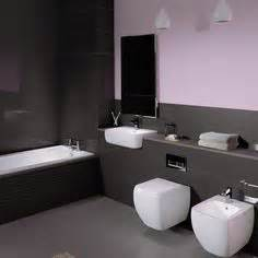 Rak Wall 150 evier atria sanitaire rak ceramics