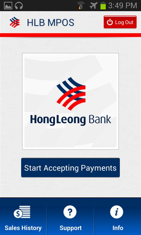 Letter Of Credit Hong Leong Bank Hong Leong Android Apps On Play