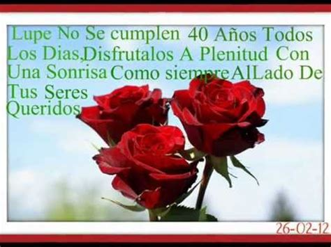 imagenes bonitas de cumpleaños para mi comadre feliz cumplea 241 os para mi querida comadre youtube