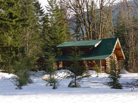 St Helens Cabins by Packwood Wa Lodging Cabins Mt St Helens Vacation Cabin