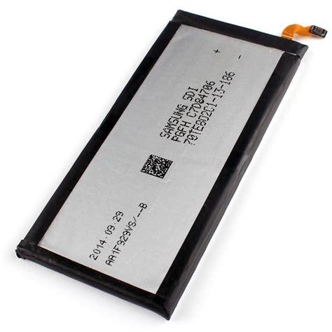Baterai Samsung Galaxy A5 2015 Eb Ba500abe Originalbatrebatterybatt baterai samsung galaxy a5 2015 2300mah eb ba500abe jakartanotebook
