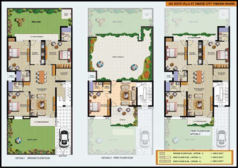 floor plan synonym floor plan synonym 100 floor plan synonym swislocki