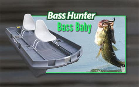 bass hunter boat upgrades bass hunter boats outlet store small mini bass boats