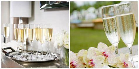 i bicchieri da vino westwing bicchieri da vino per un brindisi con stile