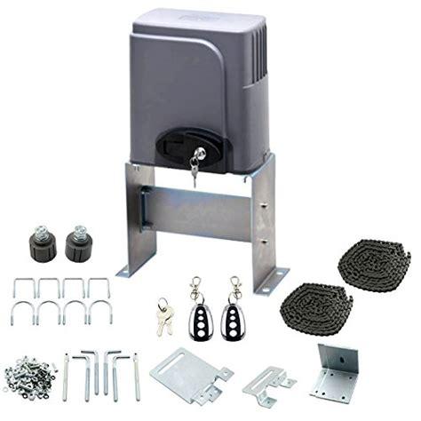 Automatic Door Lock Opener - co z automatic sliding gate opener hardware sliding