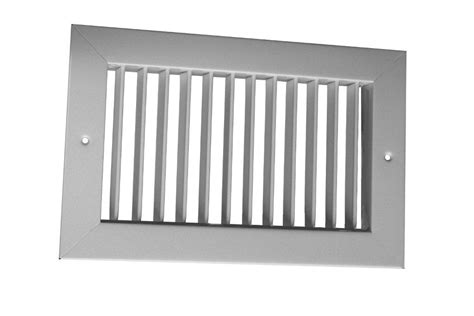 Hvac Grilles And Diffusers by Home Air Ventilation Astounding Hvac Grilles And