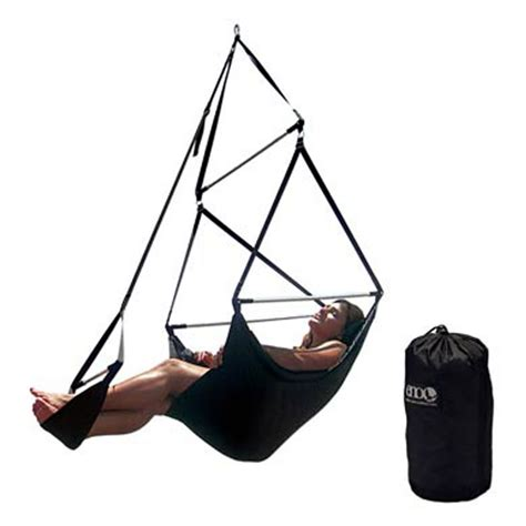 eno swing eno portable swing lounger