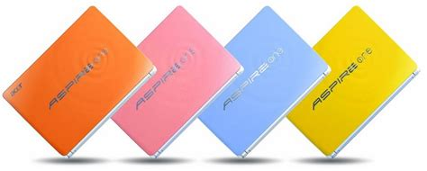 Laptop Acer Acer Aspire One Happy N57c spesifikasi dan harga netbook acer aspire one happy 2 review