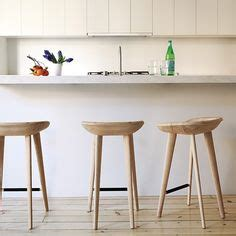design within reach bar stools playbookcommunity com not that i need new stools but these bar stools in wood