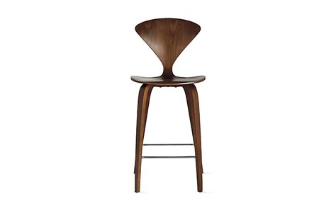 bar stools design within reach cherner 174 counter stool design within reach
