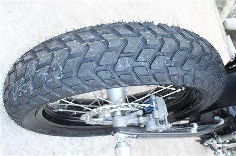Ban Motor Dual Purpose Murah ban pirelli mt 60 rs corsa 2 gilamotor