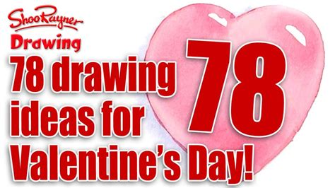 valentines card drawing ideas drawing ideas for valentines drawing ideas drawing pictures