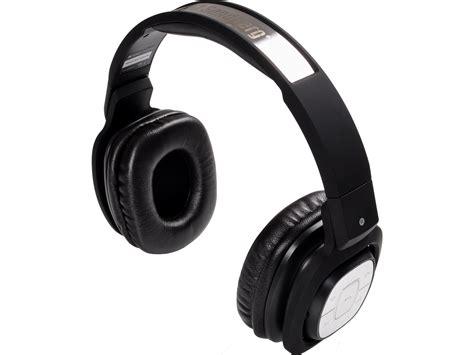 bluetooth stereo headset sandberg bluetooth stereo headset pro 450 05