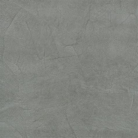 egger arbeitsplatten kollektion egger metall und beton leyendecker ihr holzland in trier
