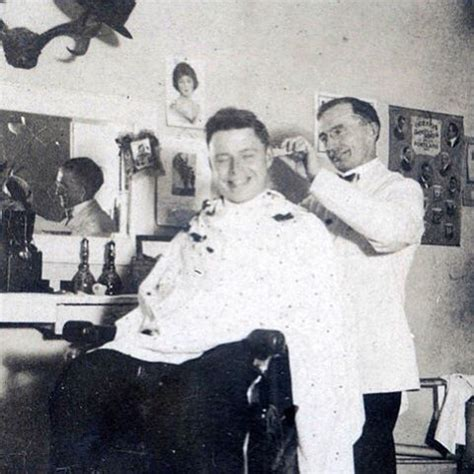 military haircuts in portland oregon 762 best images about vintage barber shops on pinterest