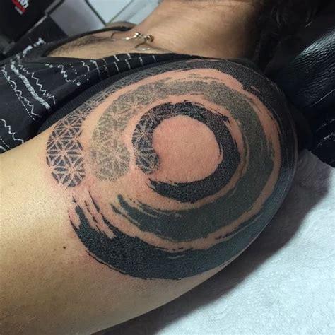 zen tattoo instagram 25 best zen tattoo ideas on pinterest lotus flower zen