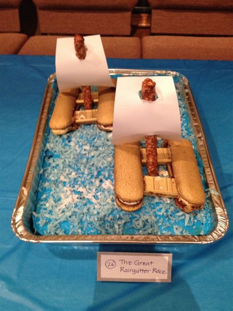 17 cub scout cake ideas fyi by tina