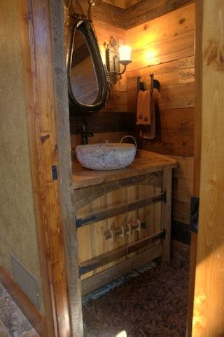 western bathrooms western bathroom sink wild west decor pinterest