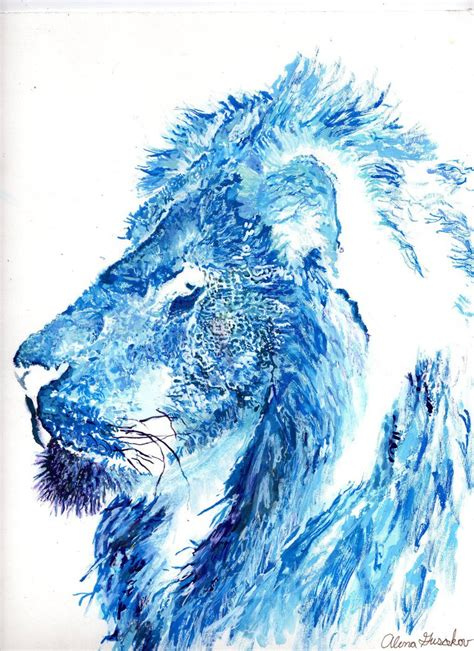 inverted colors inverted color by bluemerald on deviantart