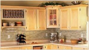 kitchen cabinet basics kitchen cabinet basics