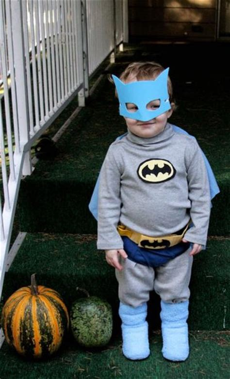 tutorial dollar store batman costume dollar store crafts
