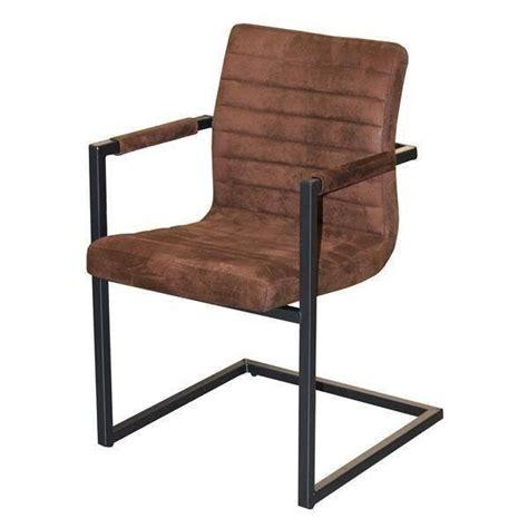 aanbieding stoelen telegraaf industriele stoel specialist in teak maatwerk