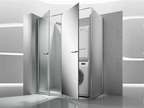 docce dimensioni doccia angolo dimensioni cabine idromassaggio doccia