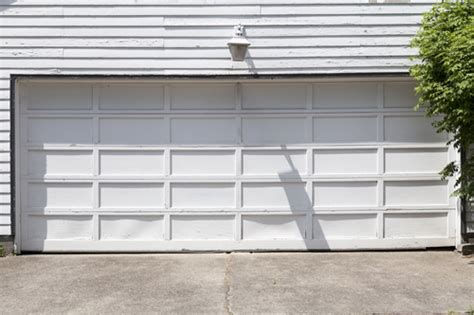 General Garage Door Opener Troubleshooting Rachael Edwards Garage Door Repair El Cajon