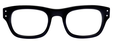 Moscot Vilda Transparant Limited Edition Moscot Eyewear Nyc Since 1915