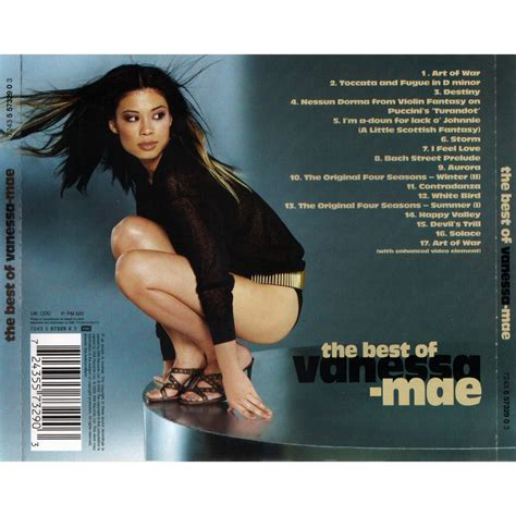the best of the best of mae mae mp3 buy