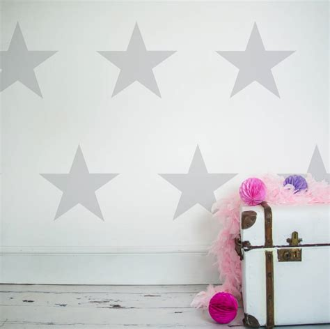 large wall stickers for large decorative wall stickers by nutmeg