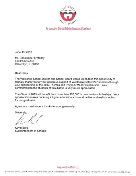 letter of recommendation for search results for golf letter of recommendation sle 1418
