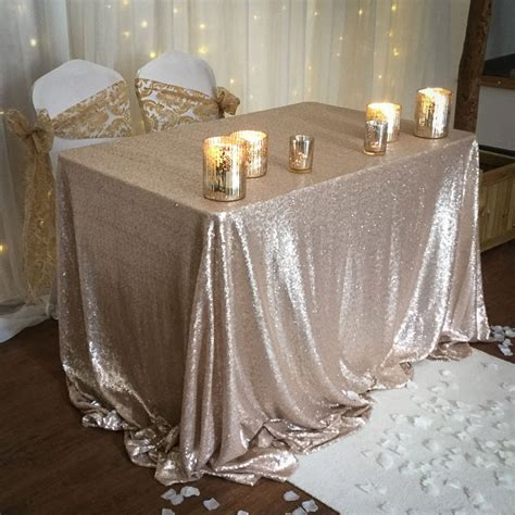 Wedding Decor products & services   Elf Occasions Venue
