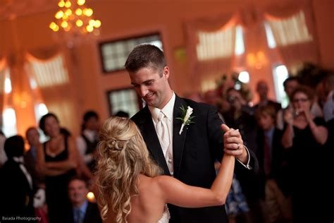 Wedding Song Choices by Choice Of A Wedding Song Jjshouse