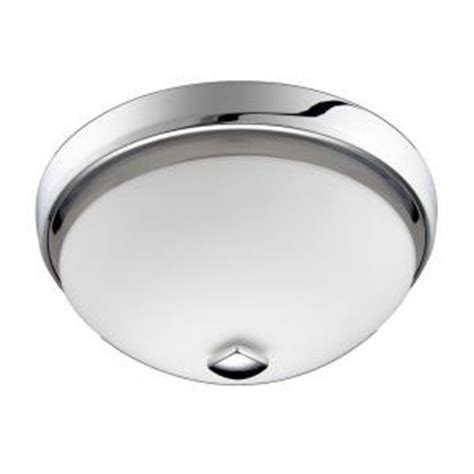 chrome bathroom fan nutone decorative chrome 100 cfm ceiling bathroom exhaust
