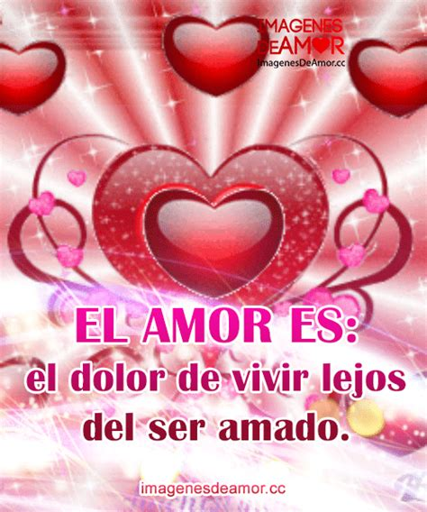 imagenes de corazones de amor corazones de amor con frases www pixshark com images