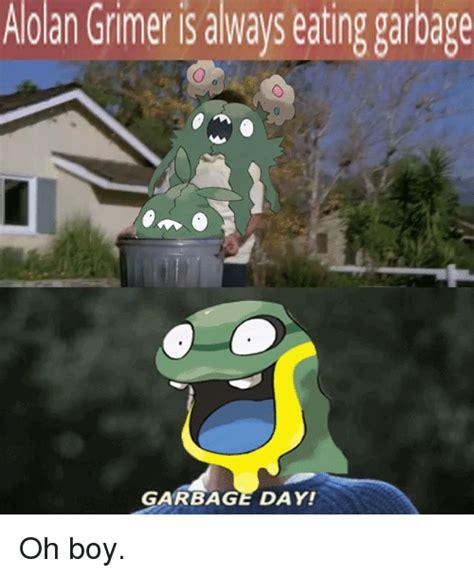 Grimer Meme - 25 best memes about grimer grimer memes