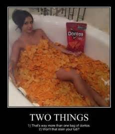 Doritos Meme - it s monday you could use some motivation 22 photos