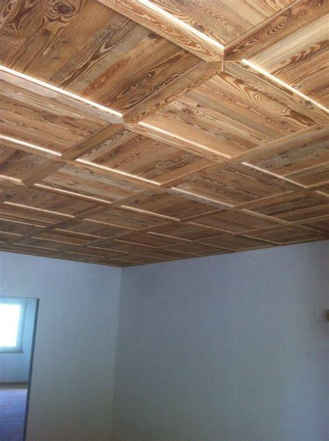 rivestimenti soffitti rivestimento soffitto segala arredamenti