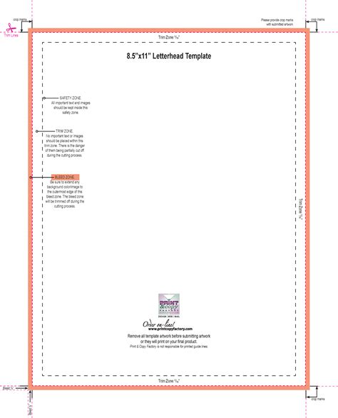 card template photoshop 11 8 5 stationery design invoice studio design gallery