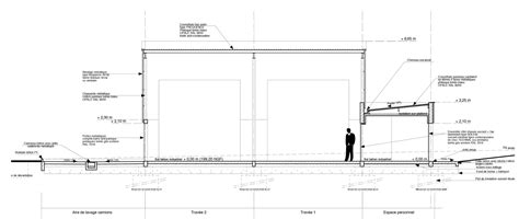how to apply for section 8 in louisiana gallery of technical building in la fouillade v2s