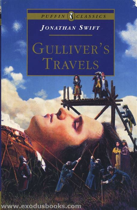 reading training gullivers gulliver s travels exodus books