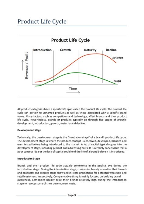 Product Cycle Essay by Product Cycle Essay College Application Essay Topics For Product Cycle Essay