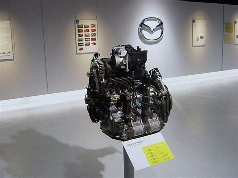 mazda 13b rotary engine for sale the for the rotary engine